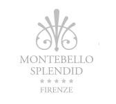 Hotel Montebello Splendid